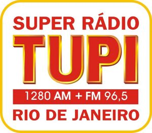 super-radio-tupi